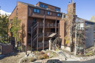 465 Four Oclock ROAD # W12 BRECKENRIDGE, Colorado - Image 17