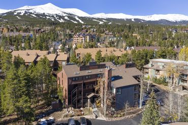 465 Four Oclock ROAD # W12 BRECKENRIDGE, Colorado - Image 18