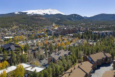 465 Four Oclock ROAD # W12 BRECKENRIDGE, Colorado - Image 19
