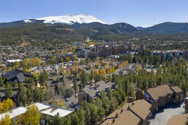 465 Four Oclock ROAD # W12 BRECKENRIDGE, Colorado - Image 19