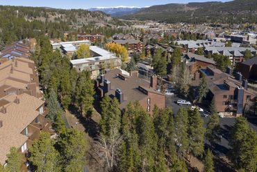 465 Four Oclock ROAD # W12 BRECKENRIDGE, Colorado - Image 21