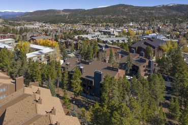 465 Four Oclock ROAD # W12 BRECKENRIDGE, Colorado - Image 22
