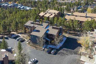 465 Four Oclock ROAD # W12 BRECKENRIDGE, Colorado - Image 23