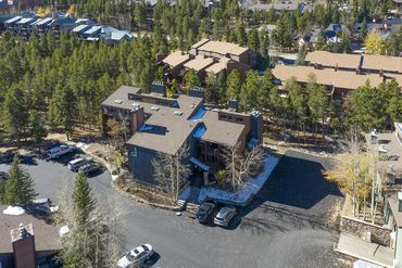 465 Four Oclock ROAD # W12 BRECKENRIDGE, Colorado - Image 23