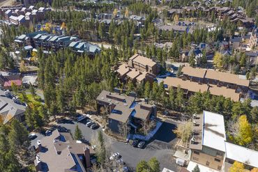 465 Four Oclock ROAD # W12 BRECKENRIDGE, Colorado - Image 24