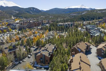 465 Four Oclock ROAD # W12 BRECKENRIDGE, Colorado - Image 26