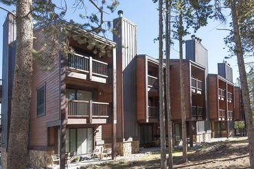 465 Four Oclock ROAD # W12 BRECKENRIDGE, Colorado 80424 - Image 27