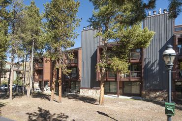 465 Four Oclock ROAD # W12 BRECKENRIDGE, Colorado - Image 28