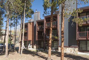 465 Four Oclock ROAD # W12 BRECKENRIDGE, Colorado - Image 29