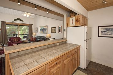 465 Four Oclock ROAD # W12 BRECKENRIDGE, Colorado 80424 - Image 5