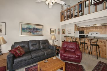465 Four Oclock ROAD # W12 BRECKENRIDGE, Colorado - Image 6