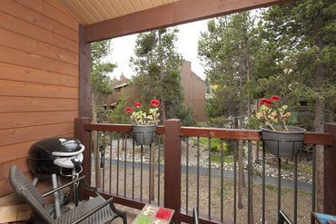 465 Four Oclock ROAD # W12 BRECKENRIDGE, Colorado - Image 8