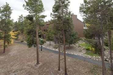 465 Four Oclock ROAD # W12 BRECKENRIDGE, Colorado 80424 - Image 9