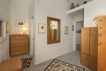 465 Four Oclock ROAD # W12 BRECKENRIDGE, Colorado - Image 10