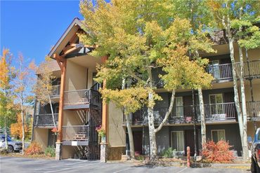 1127 9000 Divide ROAD # 108 FRISCO, Colorado - Image 26