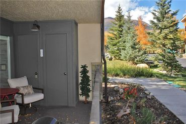 1127 9000 Divide ROAD # 108 FRISCO, Colorado - Image 19