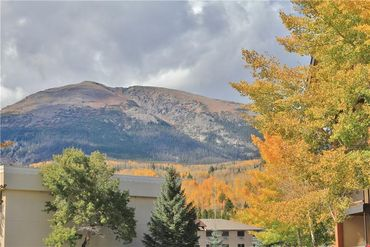 1127 9000 Divide ROAD # 108 FRISCO, Colorado - Image 20