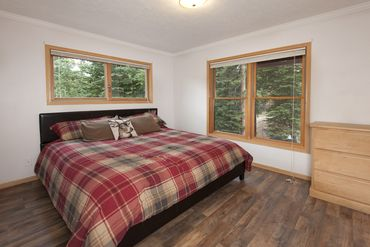 66 HAMILTON LANE BRECKENRIDGE, Colorado - Image 13