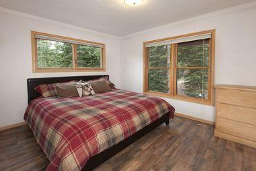 Photo of 66 HAMILTON LANE BRECKENRIDGE, Colorado 80424 - Image 13