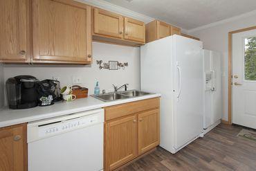 Photo of 66 HAMILTON LANE BRECKENRIDGE, Colorado 80424 - Image 18