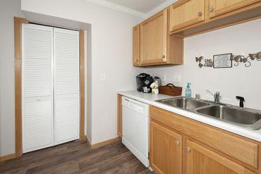 Photo of 66 HAMILTON LANE BRECKENRIDGE, Colorado 80424 - Image 19