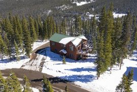 66 HAMILTON LANE BRECKENRIDGE, Colorado 80424 - Image