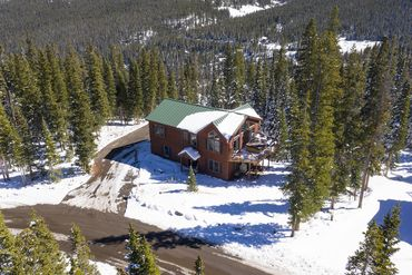 66 HAMILTON LANE BRECKENRIDGE, Colorado - Image 3