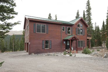 66 HAMILTON LANE BRECKENRIDGE, Colorado - Image 22
