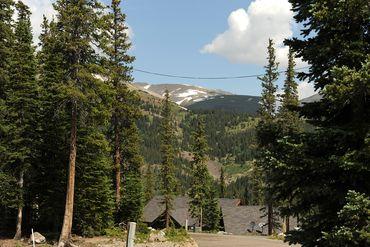 Photo of 66 HAMILTON LANE BRECKENRIDGE, Colorado 80424 - Image 24
