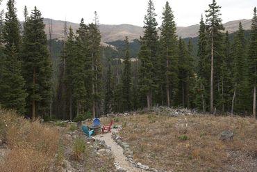 Photo of 66 HAMILTON LANE BRECKENRIDGE, Colorado 80424 - Image 25