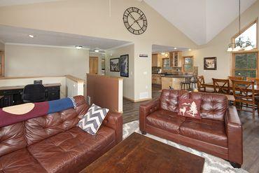 Photo of 66 HAMILTON LANE BRECKENRIDGE, Colorado 80424 - Image 8