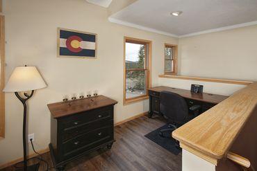 Photo of 66 HAMILTON LANE BRECKENRIDGE, Colorado 80424 - Image 10