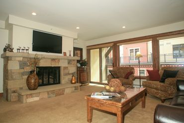 684 W Lionshead Circle # 321 Vail, CO - Image 16