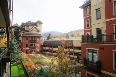 684 W Lionshead Circle # 321 Vail, CO - Image 11