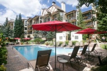 684 W Lionshead Circle # 321 Vail, CO - Image 19