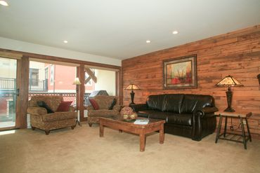 684 W Lionshead Circle # 321 Vail, CO - Image 3