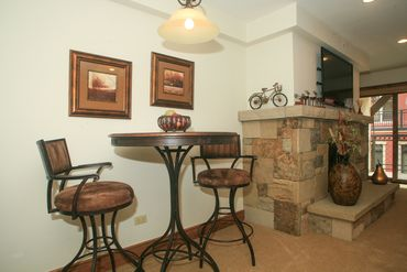684 W Lionshead Circle # 321 Vail, CO - Image 4