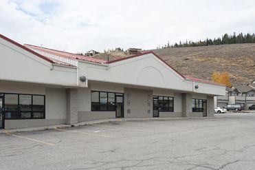 365 Warren AVENUE # A 104 SILVERTHORNE, Colorado 80498 - Image 1