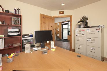365 Warren AVENUE # A 104 SILVERTHORNE, Colorado - Image 12