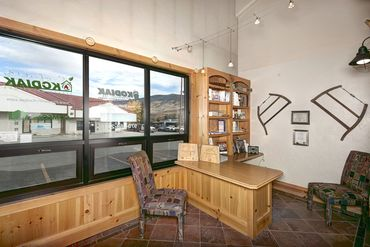 Photo of 365 Warren AVENUE # A 104 SILVERTHORNE, Colorado 80498 - Image 13