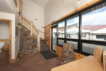 365 Warren AVENUE # A 104 SILVERTHORNE, Colorado - Image 15