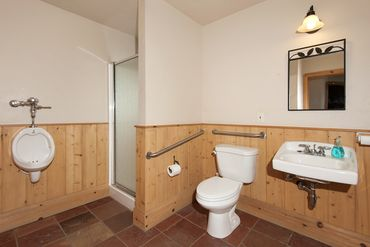 365 Warren AVENUE # A 104 SILVERTHORNE, Colorado - Image 16