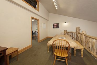 365 Warren AVENUE # A 104 SILVERTHORNE, Colorado - Image 19