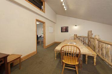 365 Warren AVENUE # A 104 SILVERTHORNE, Colorado - Image 19