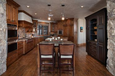 3791 Daybreak Ridge Avon, CO 81620 - Image 14