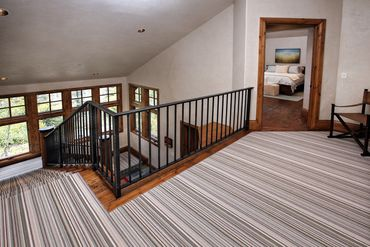 3791 Daybreak Ridge Avon, CO - Image 28