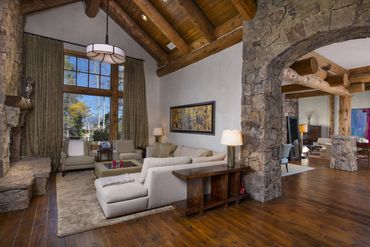 3791 Daybreak Ridge Avon, CO - Image 10