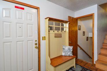 88 Tomahawk BRECKENRIDGE, Colorado - Image 11