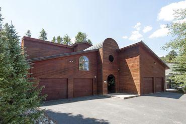 82 Tomahawk BRECKENRIDGE, Colorado - Image 17