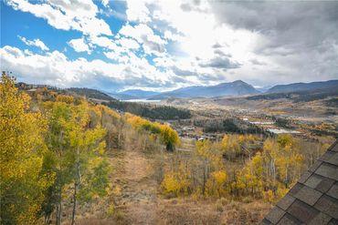 54 Pinon TRAIL SILVERTHORNE, Colorado - Image 8